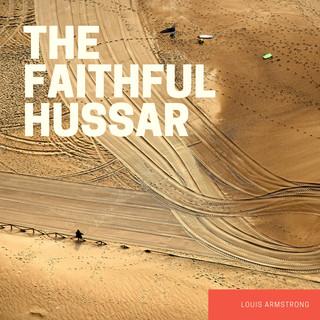 The Faithful Hussar