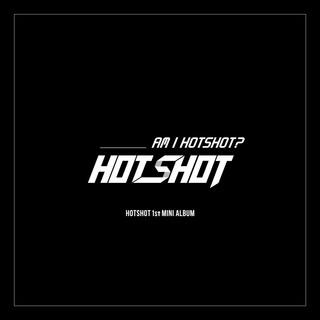 Am I Hotshot ?