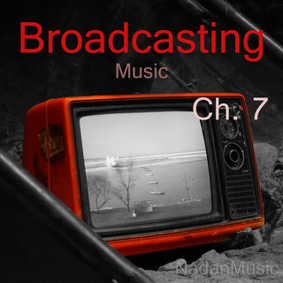 韓國電視廣播背景BGM專輯 (방송 영상음악 BGM 라이브러리 Ch.7)