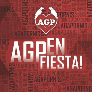 AGP En Fiesta