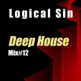 Deep House Mix, Vol. 12
