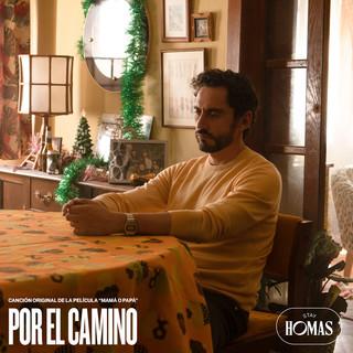 Por El Camino (BSO De La Película