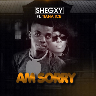 Am Sorry (Feat. Tiana Ice)