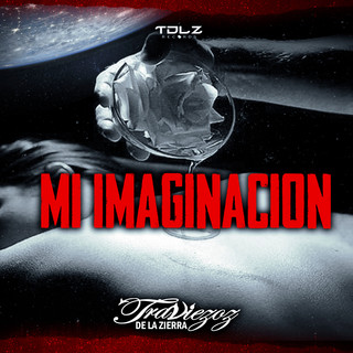 Mi Imaginacion