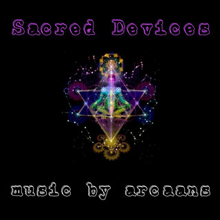 Sacred Devices
