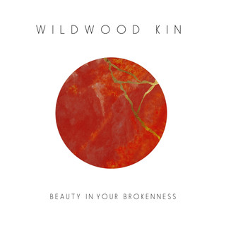 Beauty In Your Brokenness - EP