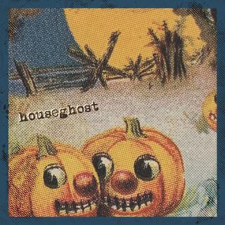 Houseghost