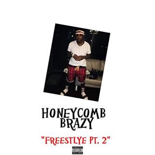Freestyle, Pt. 2