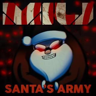 Santa's Army