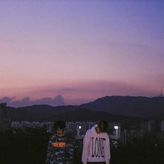 ZIG TECH (Feat. Kash Bang)