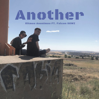 Another (Feat. Falcon Skwz)
