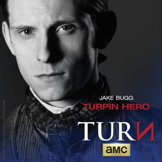 Turpin Hero (From Turn)
