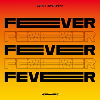 ZERO:FEVER Part.1