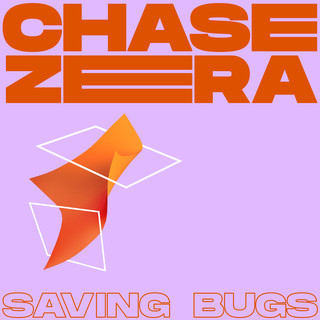 Saving Bugs