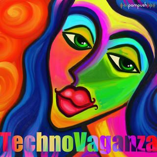 TechnoVaganza
