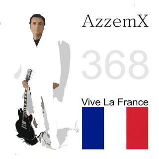 Vive La France 368