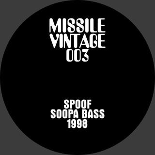 Soopa Bass (1998)