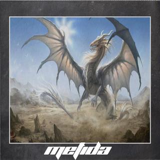 METIDA