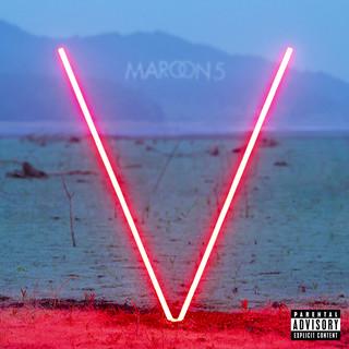 V (Limited Edition)