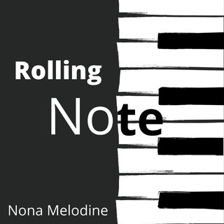 Rolling Note