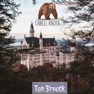 Ten Broeck
