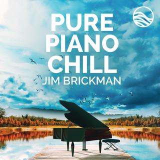 Pure Piano Chill