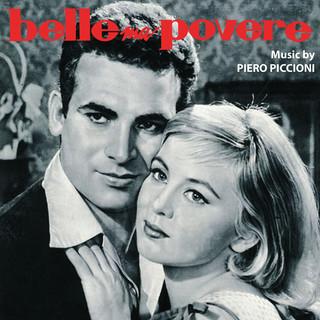 Belle, Ma Povere (Original Motion Picture Soundtrack)
