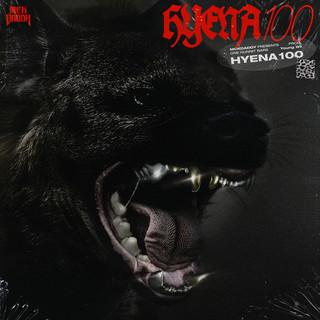 HYENA 100