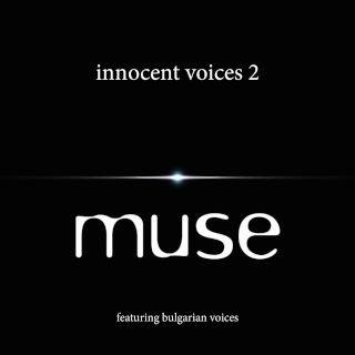Innocent (Voices 2)