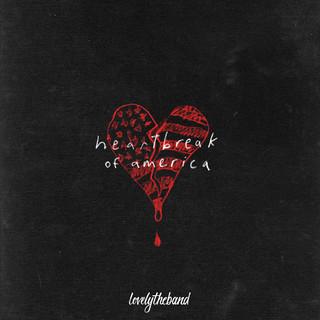 Heartbreak Of America