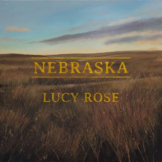 Nebraska (Remixes)