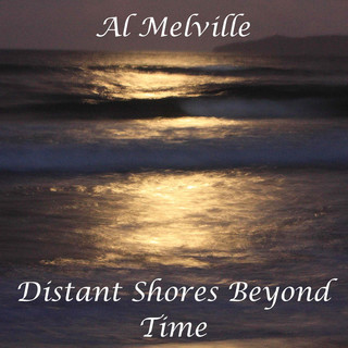 Distant Shores Beyond Time