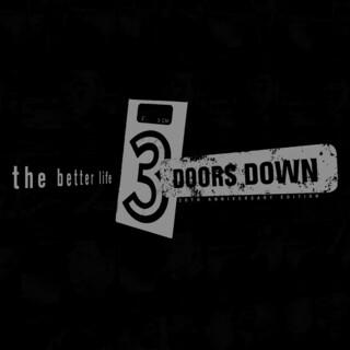 The Better Life / Dead Love