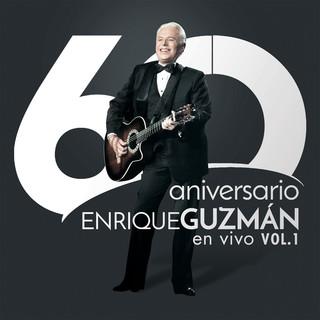 60 Aniversario En Vivo (En Vivo / Vol.1)