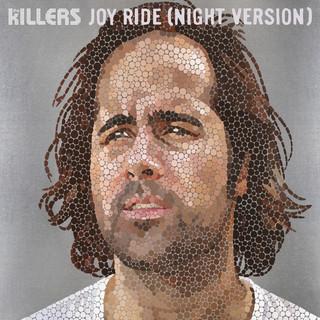 Joy Ride (Night Version)