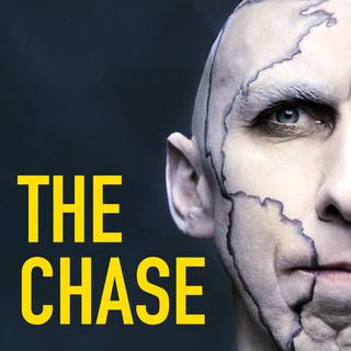 The Chase (Feat Långbacka / Bådagård)