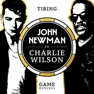Tiring Game (feat. Charlie Wilson) (Remix)