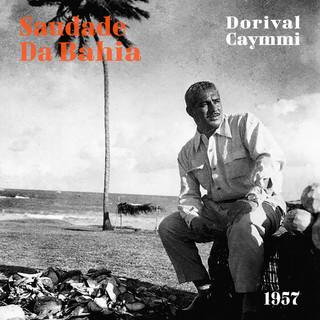 Saudade Da Bahia 1957