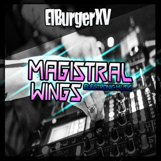 MagistralWings