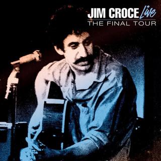 Live - The Final Tour