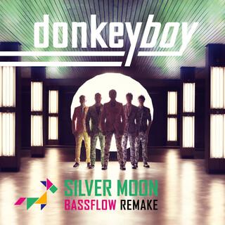 Silver Moon Bassflow Remake