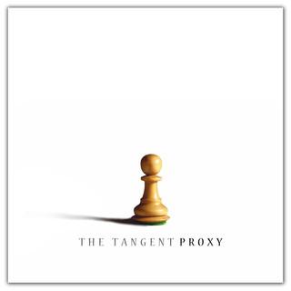 Proxy (Bonus Track Version)