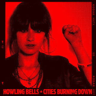 Cities Burning Down EP