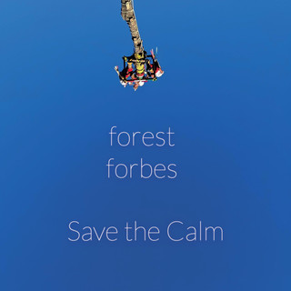 Save The Calm