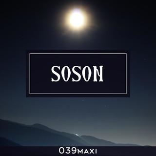 Soson