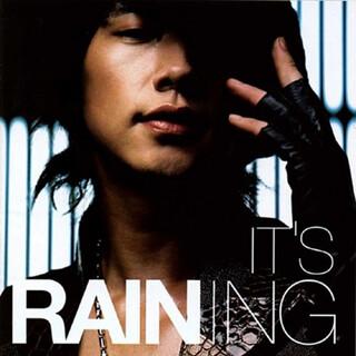 It\'s Raining