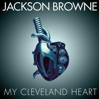 My Cleveland Heart (Radio Edit)