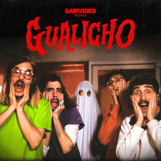 Gualicho