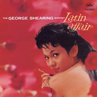 Latin Affair (The George Shearing Quintet)