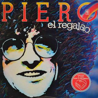 El Regalao (En Vivo)